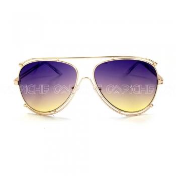Óculos de sol Libby Brown - CAPICHE - Loja online de Moda e Acessórios aa221b42ac