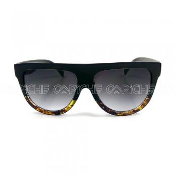 Óculos de sol Alternate Purple - CAPICHE - Loja online de Moda e ... b251f3fd8f