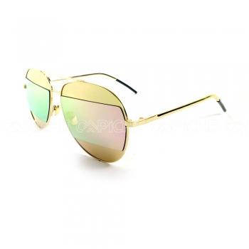 Oculos de sol Split