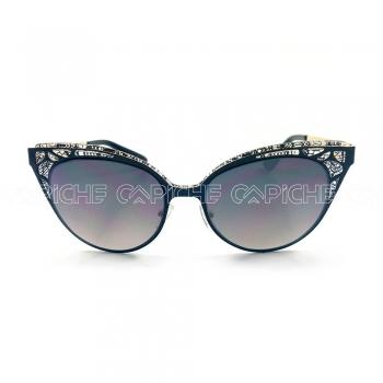 Oculos de Sol Sincelo