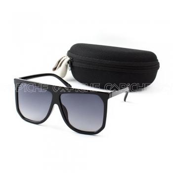 Óculos de sol Celta noir