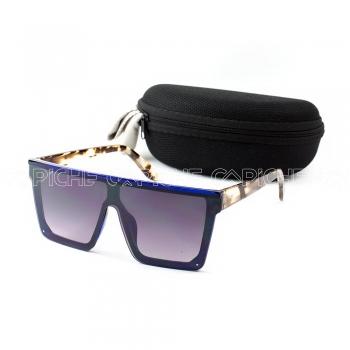 Óculos de sol Juza blue