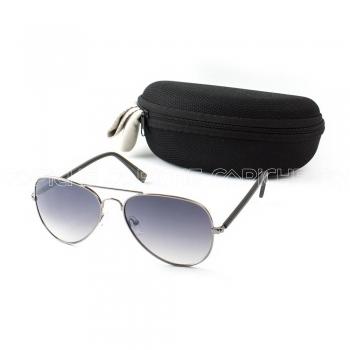 Óculos de sol Rita Cinza