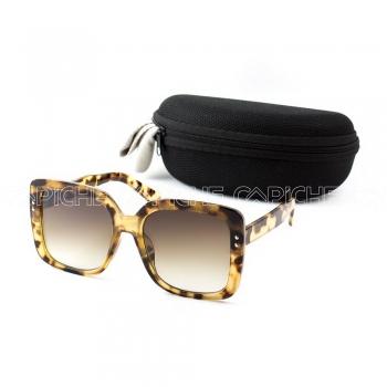 Óculos de sol Balsa