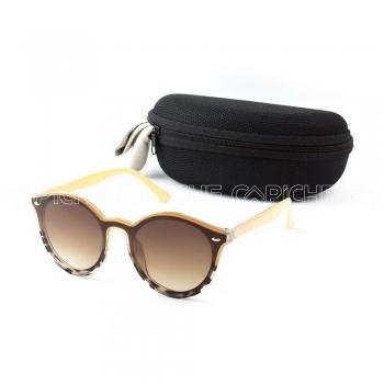 Óculos de sol Kika Turtle