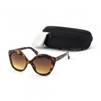 Óculos de sol Olivia Brown