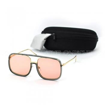 Óculos de sol Petra Pink