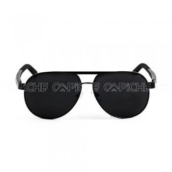 Óculos de sol Polarizado PL9225bl