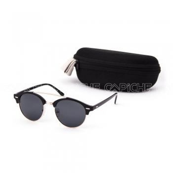 Óculos de sol Polarizado P2536
