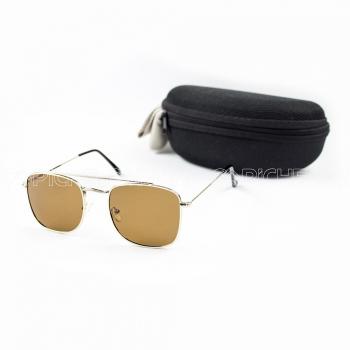 Óculos de sol Polarizado Caelum
