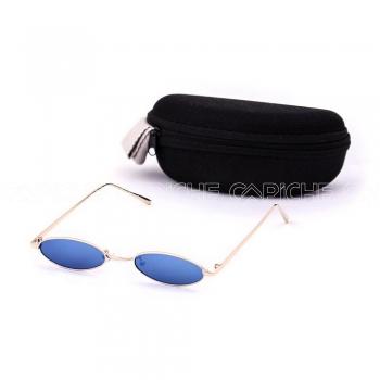 Óculos de sol Roz Azul