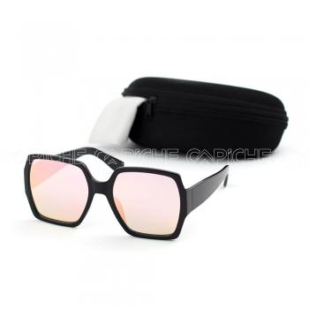 Óculos de sol Scarlett Pink