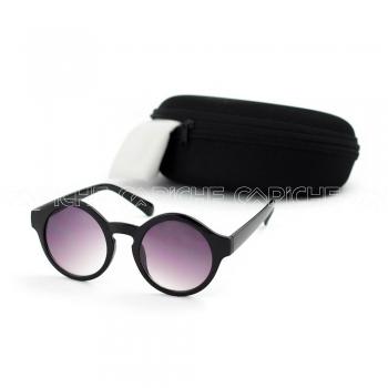 Óculos de sol Seren Black