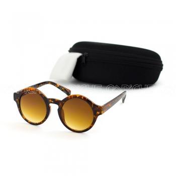 Óculos de sol Seren Brown