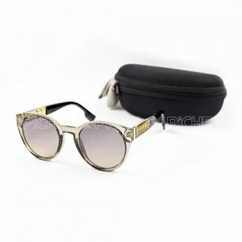 Óculos de sol Trance grey
