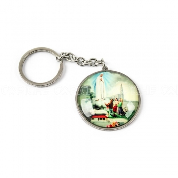 Porta chaves Pastorinhos
