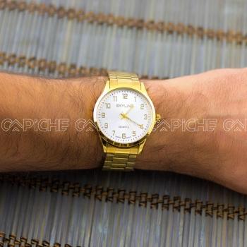 Relógio Numa