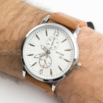 Relógio Crese