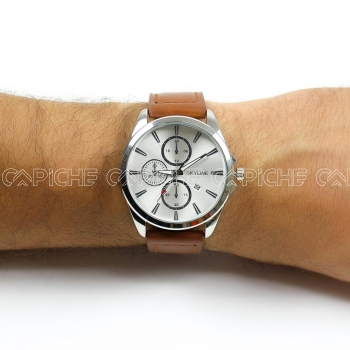 Relógio Versus