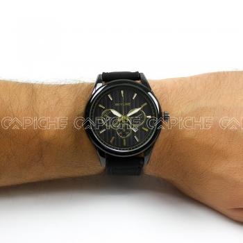 Relógio Dorus