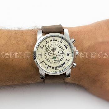 Relógio Tuy