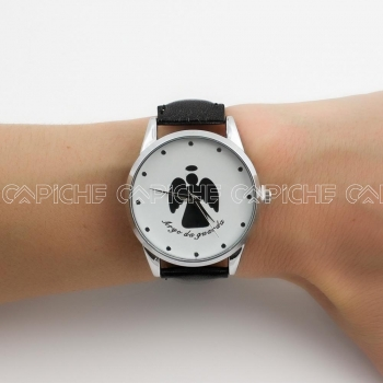 Relógio Anjo