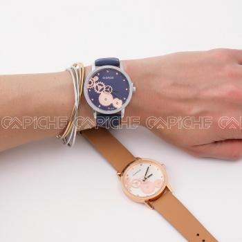 Relógio Strato