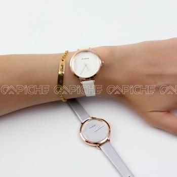 Relógio Nicolett