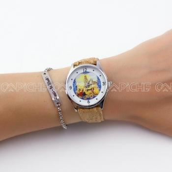 Relógio Pastorinhos