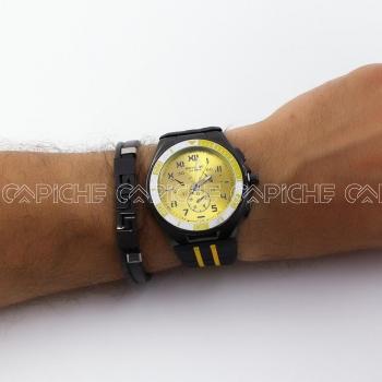 Relógio Cool