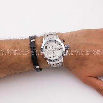 Relógio Concord