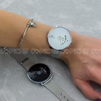 Relógio Acamar