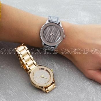Relógio Amanda