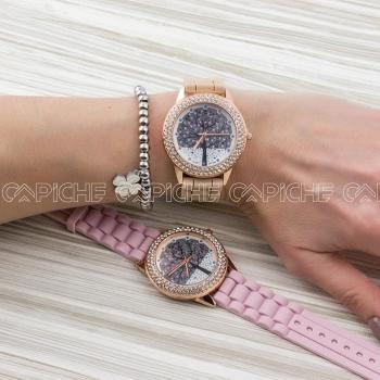 Relógio Arvore