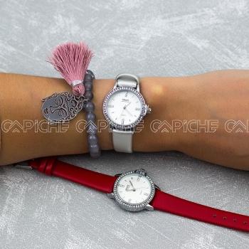 Relógio Chirs