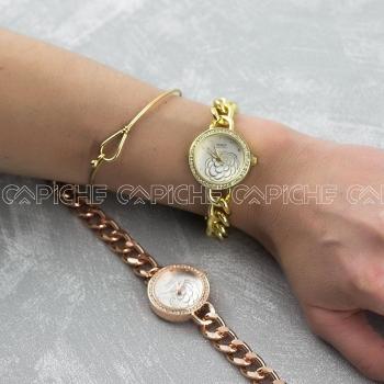 Relógio Ella