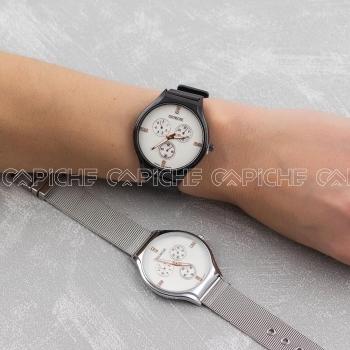 Relógio Giani