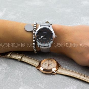Relógio Grace