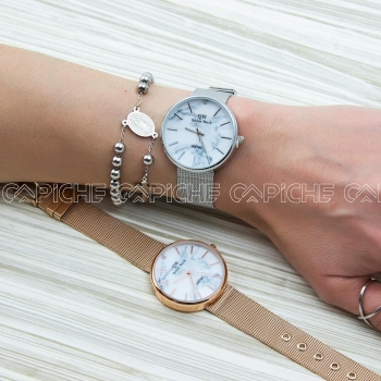 Relógio Hart