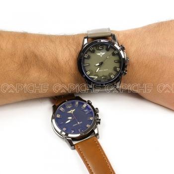 Relógio Grul