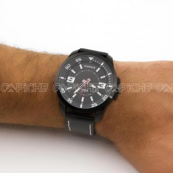 Relógio Opira Black