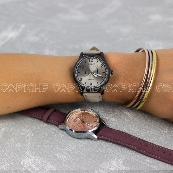 Relógio Kyala