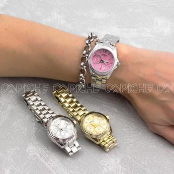 Relógio Niara