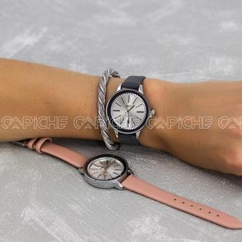 Relógio Norma