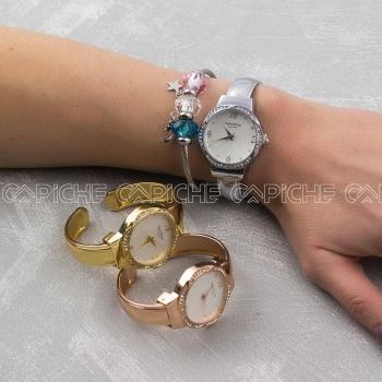Relógio Olivia