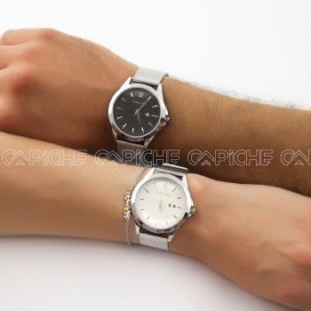 Relógio Orfeu