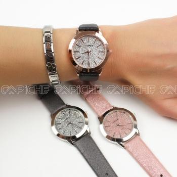 Relógio Chiil