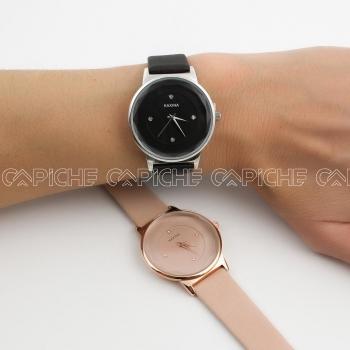 Relógio Bella