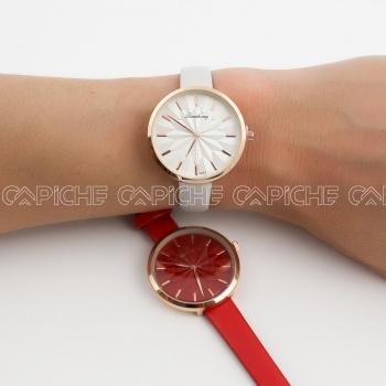 Relógio Tantra