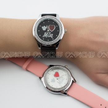 Relógio Mãe Anjo